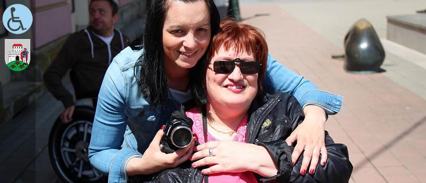 Udruga invalida Bjelovar